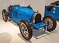 Bugatti Biplace Type 35 (1929) jm64396.jpg