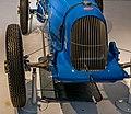 Bugatti Monoplace GP Type 51A (1932) jm64408.jpg