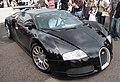 Bugatti Veyron - Flickr - exfordy (3).jpg