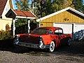 Buick Century (25433714838).jpg