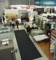 Building Fairs Brno 2011 (228).jpg