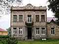 Building in Bolekhiv (08).jpg