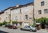 Buildings in Marcilhac-sur-Cele 02.jpg