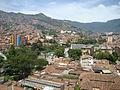 Buildings in Medellin.jpg