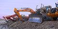 Bulldozers2012-Shoam 0057a.jpg