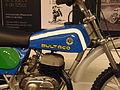 Bultaco Pursang MK8 GP 250 1974 tank.JPG