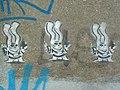 Bunbun graffiti.jpg
