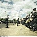 Bundesarchiv B 145 Bild-F010964-0005, Lübeck, Jubiläum BGS.jpg