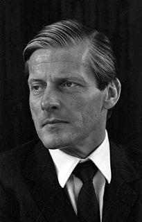 Walther Leisler Kiep German politician