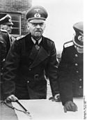 Bundesarchiv Bild 101II-MW-6754-10, Generalfeldmarschall Gerd von Rundstedt.jpg