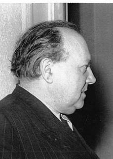 Ottmar Gerster