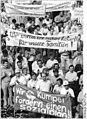 Bundesarchiv Bild 183-1990-0721-001, Sondershausen, Protest gegen Grubenschließung.jpg