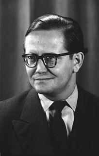 Karl-Eduard von Schnitzler East German communist propagandist