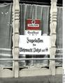 Bundesarchiv Bild 183-E11640, Posen, Kennzeichnung deutscher Geschäfte Recolored.png