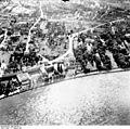 Bundesarchiv Bild 195-0371, Rheinbefliegung, Bonn.jpg