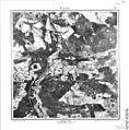 Bundesarchiv Bild 196-01867, Brotzen.jpg