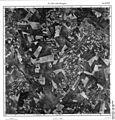 Bundesarchiv Bild 196-02358, Groß Borckenhagen.jpg