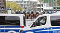 Bundesparteitag der AfD 2017 Köln - rund um den Heumarkt-2507.jpg