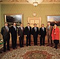 Bundesrat der Schweiz 1994.jpg