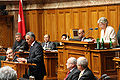 Bundesratwahl 2009 - Rede zur Annahme der Wahl.jpg