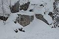 Bunkkerin luminen raunio.jpg