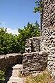 Burg-Eisenberg-JR-E-5426-2021-06-29.jpg
