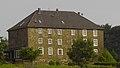 Burg Breidenbach 2014.jpg