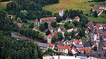 Burg Veldenstein 001.jpg