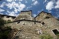 Burg taufers 69588 2014-08-21.JPG