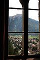 Burg taufers 69670 2014-08-21.JPG