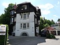 Burgstraße 9 Schorndorf.jpg
