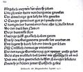 Burgundische legende-Zuerich 2.png