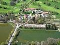 Burgwalden 100428 - panoramio.jpg