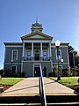 Burke County Courthouse, Morganton, NC (49021023463).jpg