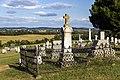 Burkittsville Cemetery MD1.jpg