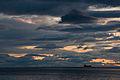 Burrard Inlet (4628087899).jpg