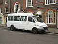 Bus IMG 1523 (15734549923).jpg