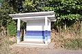 Bus Stop BR-420 Maragogipe 0588.jpg