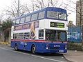 Bus img 8576 (16310963401).jpg