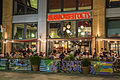 Busboys and Poets – 5th & K – DC (14306710751).jpg