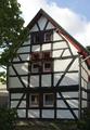 Buschhoven Fachwerkhaus Dietkirchenstraße 26 (02).png