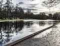 Bushy Park, Dublin -123641 (31060952792).jpg