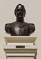 Busto Gral. Rafael Urdaneta I.jpg