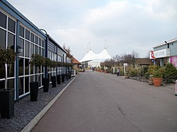 Butlins Skegness - geograph.org.uk - 1762469.jpg