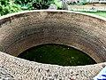 Butter well at Mahabalipuram.jpg