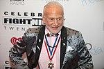 Buzz Aldrin (47401320412).jpg