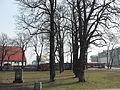 Były cmentarz przy ulicy Grunwaldzkiej w Gdańsku.jpg