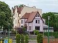 Bydgoszcz - Szkoła Języka - panoramio.jpg