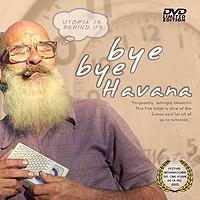 Bye Bye Havana