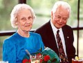 Byrds roses.jpg